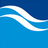 MelbourneWater feed logo