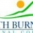 NorthBurnettRC feed logo
