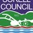 SorellCouncil feed logo