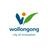 Wollongong_City feed logo